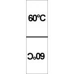Rohrkennzeichnungen