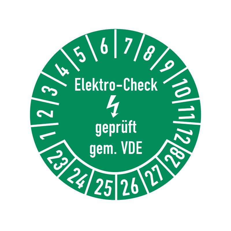 Https Www Experta Sicherheitskennzeichnung De Always 1 0 Https